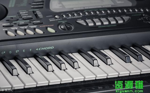 电钢琴什么牌子好,电钢琴选购技巧有哪些!