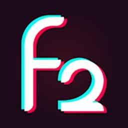 富二代f2抖音