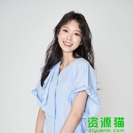 韩国女演员高秀贞去世 年仅25岁令人惋惜