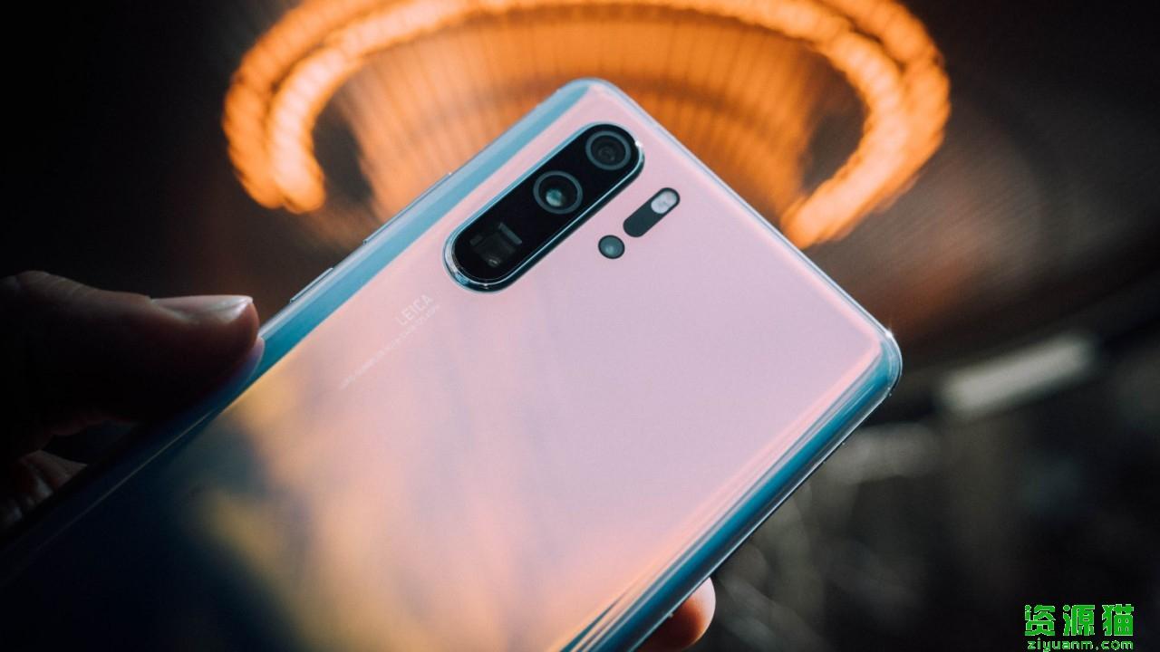 手機怎么連接電視?