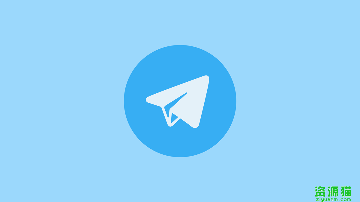 Telegram是什么?