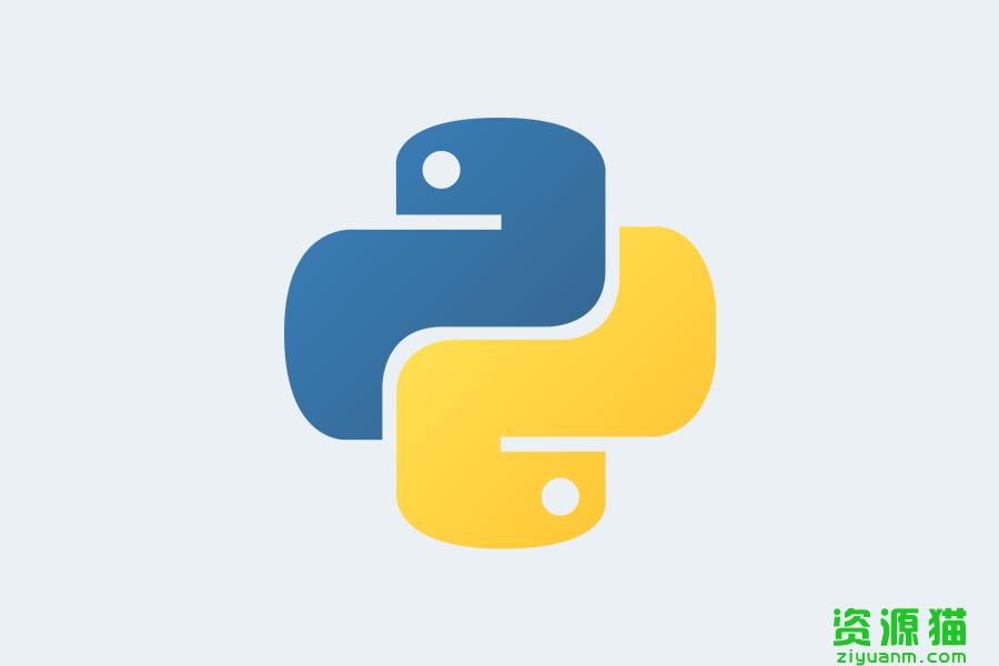 Python是什么意思?