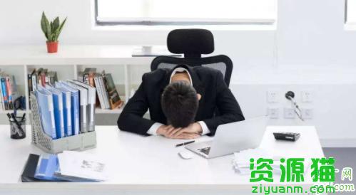 辭職扣一個月工資怎么辦 辭職扣一個月工資合法嗎