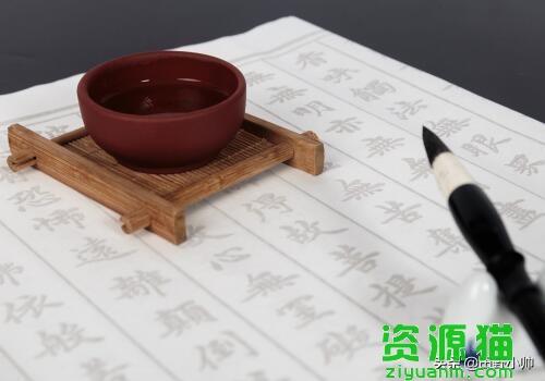 三個土念什么?中國漢字你認識多少?