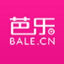 芭樂視頻app