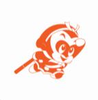 悟空搜索logo图标