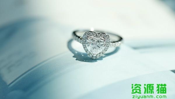 au750是什么金?要買戒指的朋友速看!