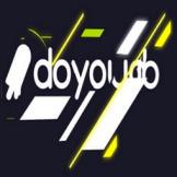 doyoudo