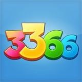 3366小游戏