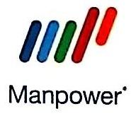 万宝盛华logo图标