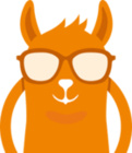 神马搜索logo图标
