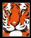 虎牙电影logo图标