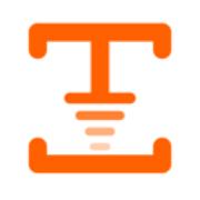 码上行动logo图标