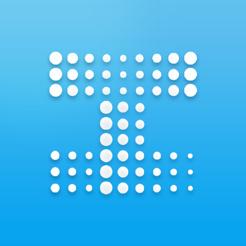 链工宝logo图标