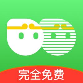 悟空分身logo图标