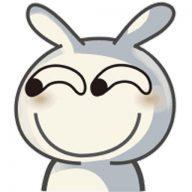 胡萝卜周logo图标