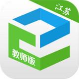 江苏教师教育网