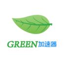SGreen浏览器logo图标