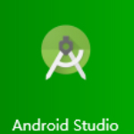 Android Studio 中文社區