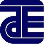 天正电气logo图标