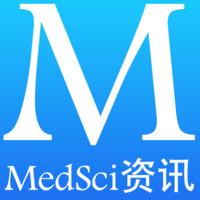 MedSci梅斯醫學