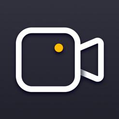 嗨格式录屏大师logo图标