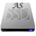 as ssd benchmarklogo图标