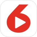 六六影视logo图标