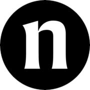naturelogo图标