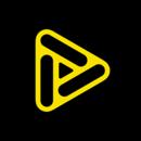 好片网logo图标