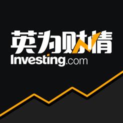 英為財情logo圖標