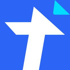 腾讯文档logo图标