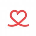 韩爱豆logo图标