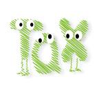 淘气侠logo图标