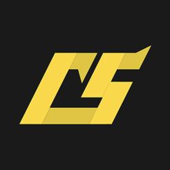 C5GAME游戏饰品交易平台