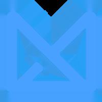 米可秀logo圖標