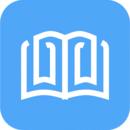趣书网logo图标