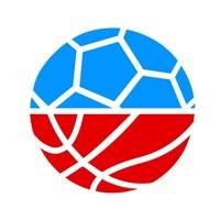 球坛看球logo图标