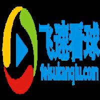 飛速看球logo圖標