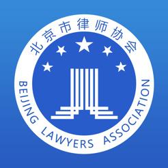 首都律师网