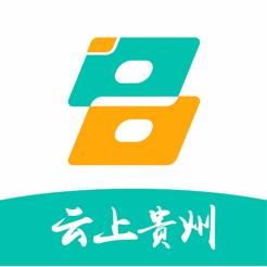 多彩宝logo图标
