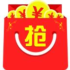 红包猎手logo图标