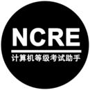 NCRElogo圖標