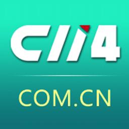 C114通信網