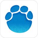 大象新闻logo图标