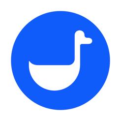 小鹅通logo图标