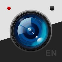 元道经纬相机logo图标