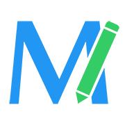 Markdown在线编辑器
