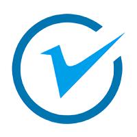 雨讯资源网logo图标