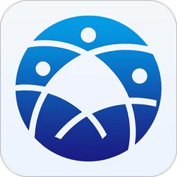 科研之友logo图标
